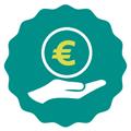 Financer un nouveau projet